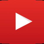 Trucuri pe Youtube + Giveaway