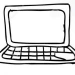 [Tricks] Extensii de browser ?!