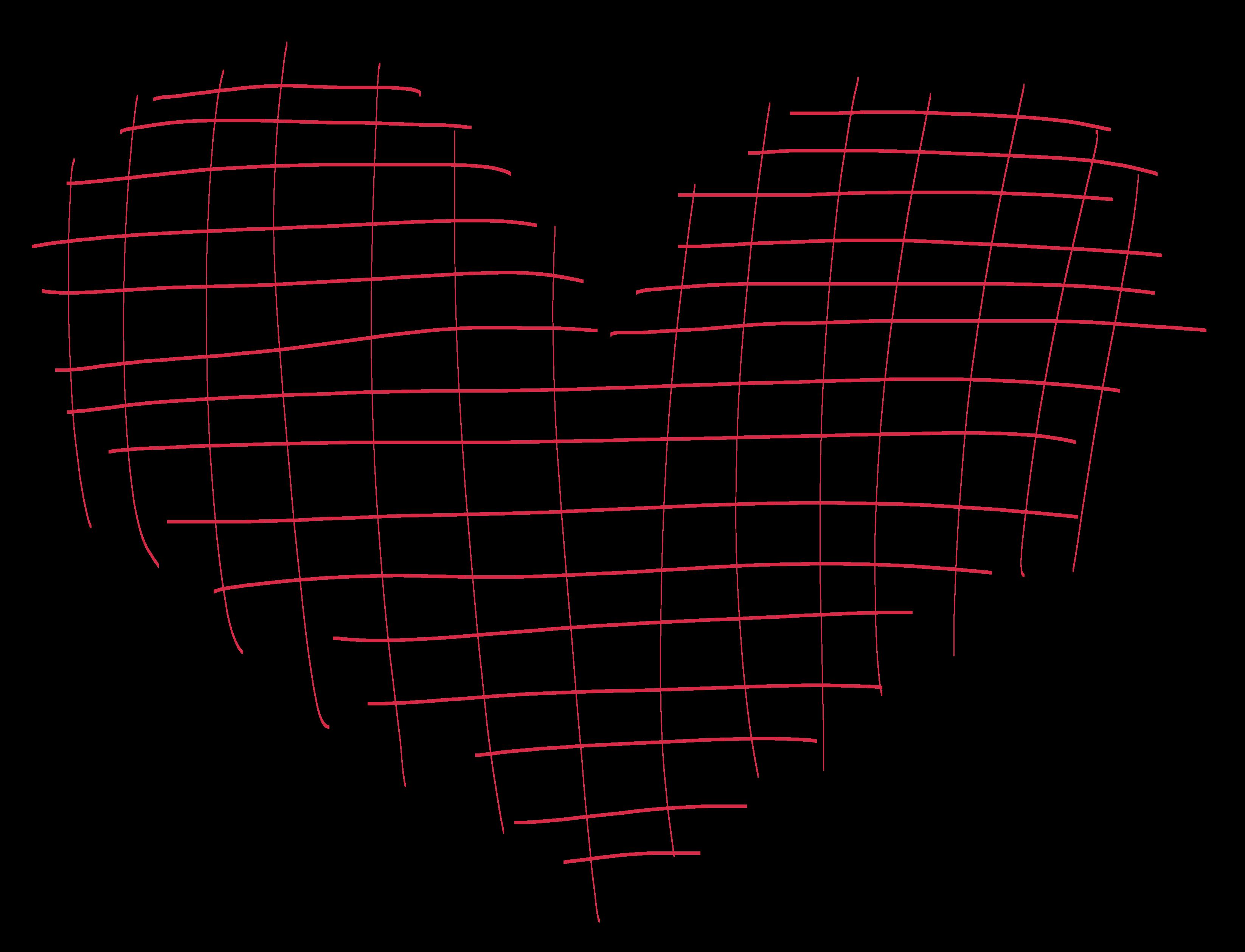 doodle-heart-5