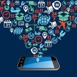 Aplicaţiile mobile preferate