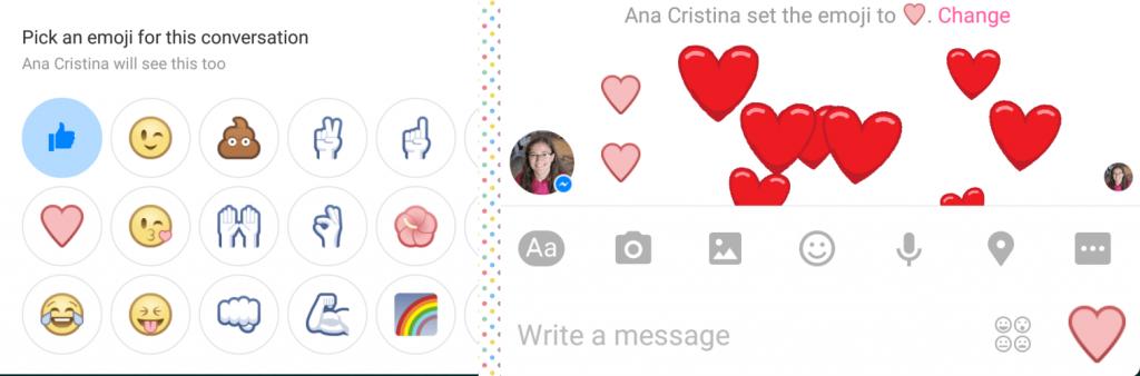 emoji-side
