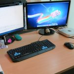 Organizarea lucrurilor la birou