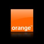 Orange Prepay – nelimitat minute/sms-uri naționale cu 6€?