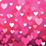 Valentine's Day – cadouri pentru ea