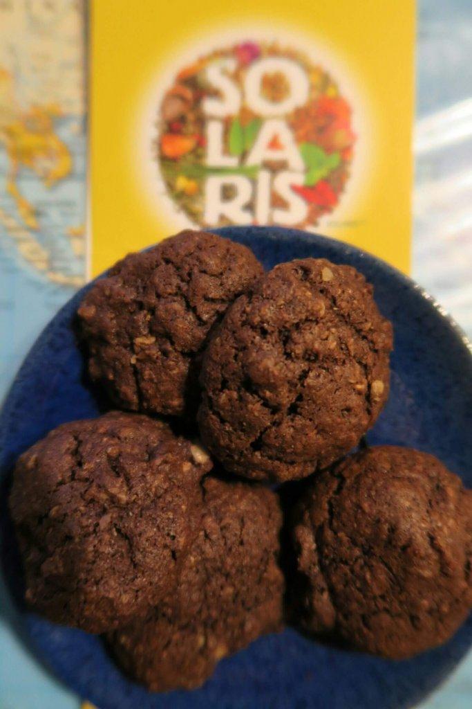biscuiti solaris