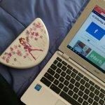 3 ani de blogging