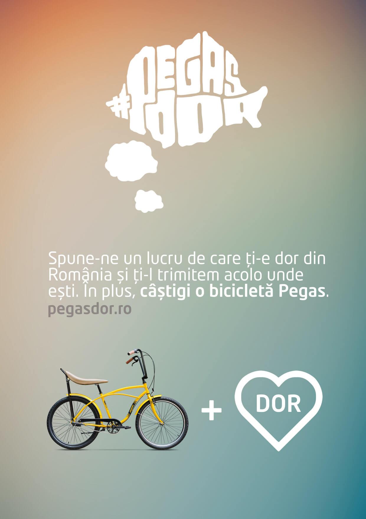 rsz_#pegasdor