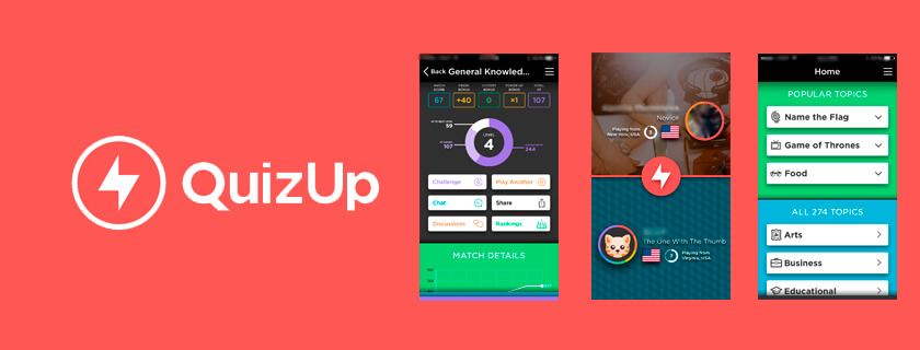 quizup-wind8apps