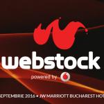 Webstock 2016 – prima mea participare
