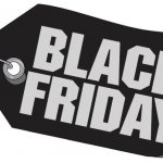 Black Friday 2016 #oferte