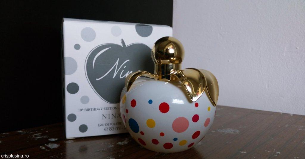le fragrance