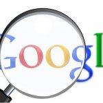 Cele mai căutate lucruri pe Google în 2016
