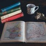 Călătorește ieftin și fără bătăi de cap #recomandări