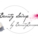 Beauty blogger pentru o zi #beautyswapbybeautybarometer