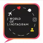 Instagram – 10 trucuri utile