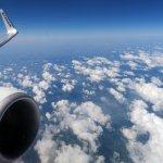 Ce să faci/nu faci când zbori cu avionul