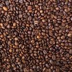 Cu ce pot înlocui cafeaua? + Giveaway