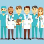 O experienţă nu tocmai plăcută cu o reţea privată de sănătate #SVP