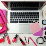 Ce beauty bloggeri nu o să mai urmăresc şi de ce
