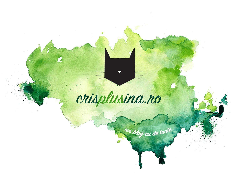 Cris+ina