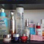 Skincare – ce am încercat recent și ce vreau să încerc