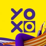 Abonamentul YOXO, merită sau nu?