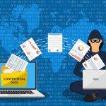 Navighează în siguranță pe internet